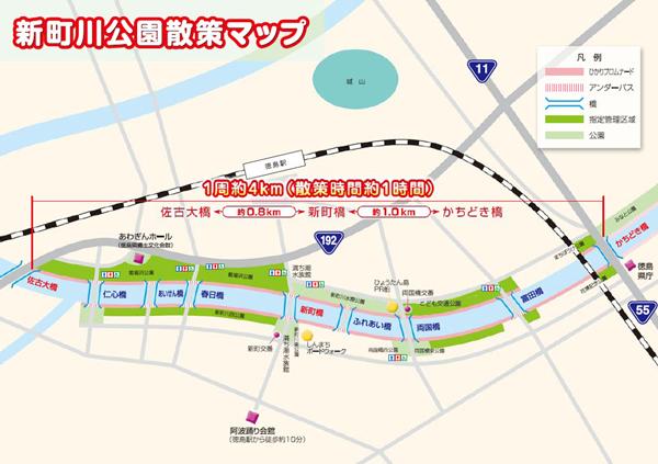 park_s_map_s