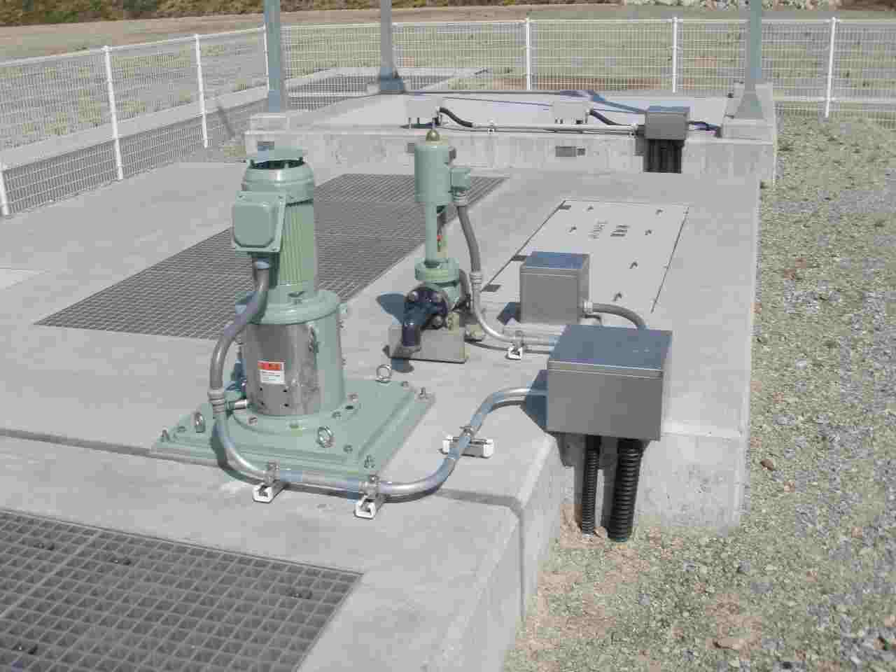小水力発電設備.jpg